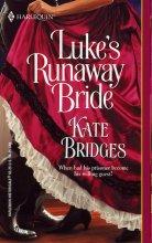 Luke's Runaway Bride