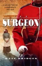 The Surgeon
