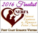 NERFA Badge 2016