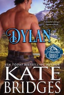 Dylan by Kate Bridges