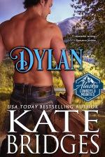 Dylan by Kate Bridges