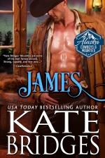 James by Kate Bridges